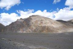 tibet1127