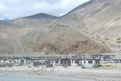 tibet1128