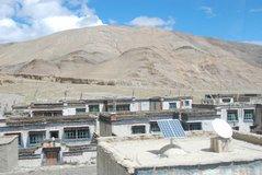 tibet1129