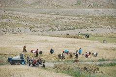 tibet1130