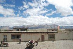 tibet1134