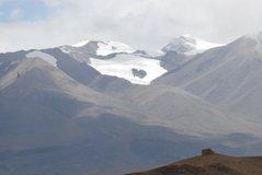 tibet1139