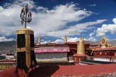 tibet5524