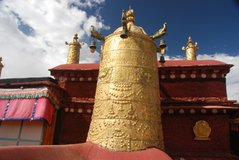 tibet5525