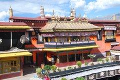 tibet5526