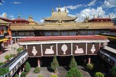 tibet5527