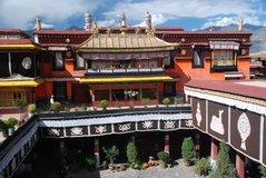 tibet5528