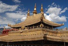 tibet5530