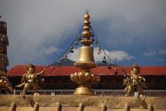 tibet5531