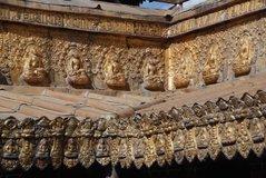 tibet5536