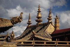 tibet5538
