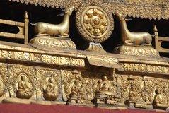 tibet5540