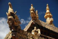 tibet5541