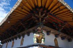tibet5543