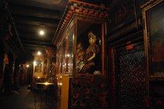 tibet5546