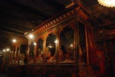 tibet5547