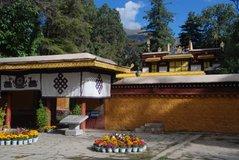 tibet6007