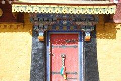 tibet6012