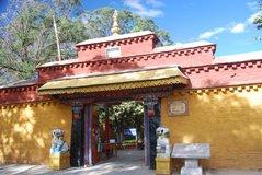 tibet6013