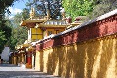 tibet6014