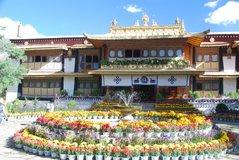 tibet6015