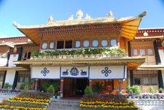tibet6016
