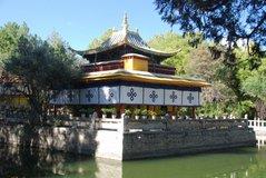 tibet6017