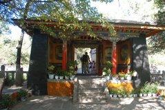 tibet6018