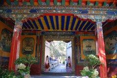 tibet6019