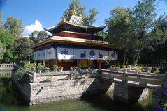 tibet6024