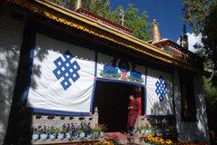 tibet6027