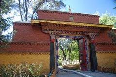 tibet6028