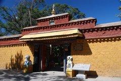 tibet6029
