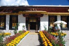 tibet6030
