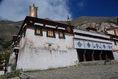 tibet6251