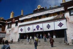 tibet6252