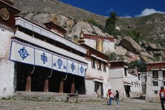 tibet6253