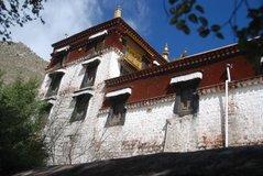 tibet6254