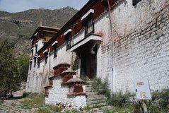 tibet6255