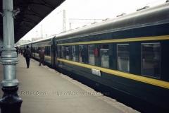 trans-siberia-express1002