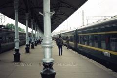 trans-siberia-express1003