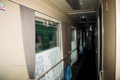 trans-siberia-express1004