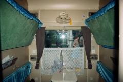 trans-siberia-express1005