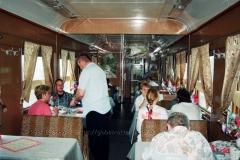 trans-siberia-express1007