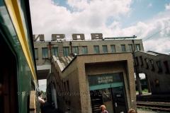 trans-siberia-express1009