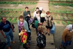 trans-siberia-express1010