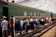 trans-siberia-express1011