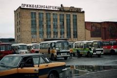 trans-siberia-express1012