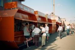trans-siberia-express1013
