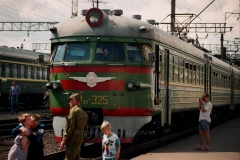 trans-siberia-express1014